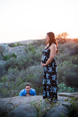 0028-140311-alicia-ryan-maternity-8twenty8-Studios