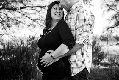 0024-140311-alicia-ryan-maternity-8twenty8-Studios