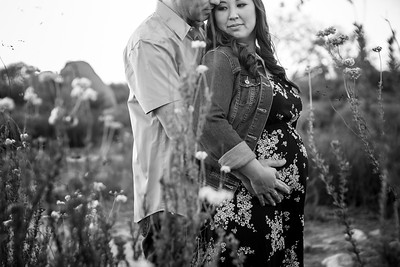 0051-140311-alicia-ryan-maternity-8twenty8-Studios