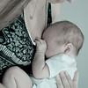 0004-110811_breckin-davis-baby-©8twenty8_Studios