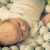 0013-110811_breckin-davis-baby-©8twenty8_Studios