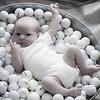 0009-110811_breckin-davis-baby-©8twenty8_Studios