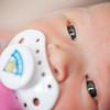 0003-120713-ida-dennis-baby-©8twenty8-Studios