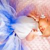 0014-120713-ida-dennis-baby-©8twenty8-Studios