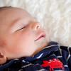 0002-120706-james-kugler-baby-8twenty8_Studios
