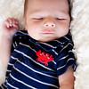 0003-120706-james-kugler-baby-8twenty8_Studios