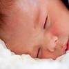 0007-120706-james-kugler-baby-8twenty8_Studios