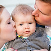 0007-130131-rachel-andrew-family-©8twenty8-Studios