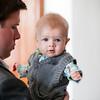 0001-130131-rachel-andrew-family-©8twenty8-Studios