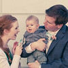 0003-130131-rachel-andrew-family-©8twenty8-Studios