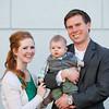 0004-130131-rachel-andrew-family-©8twenty8-Studios