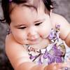 0007-120719-penelope-alfred-baby-©8twenty8_Studios