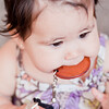 0002-120719-penelope-alfred-baby-©8twenty8_Studios