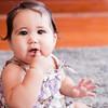 0003-120719-penelope-alfred-baby-©8twenty8_Studios