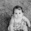 0008-120719-penelope-alfred-baby-©8twenty8_Studios