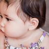 0001-120719-penelope-alfred-baby-©8twenty8_Studios