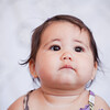 0004-120719-penelope-alfred-baby-©8twenty8_Studios