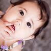 0006-120719-penelope-alfred-baby-©8twenty8_Studios
