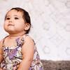 0005-120719-penelope-alfred-baby-©8twenty8_Studios