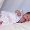 0006-111106-waverly-butler-baby copyright 8twenty8 Studios www 828-studios com