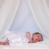 0013-111106-waverly-butler-baby copyright 8twenty8 Studios www 828-studios com
