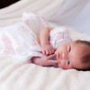 0011-111106-waverly-butler-baby copyright 8twenty8 Studios www 828-studios com