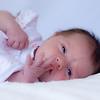 0005-111106-waverly-butler-baby copyright 8twenty8 Studios www 828-studios com