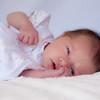 0003-111106-waverly-butler-baby copyright 8twenty8 Studios www 828-studios com