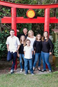 033-141115-bierman-family-©8twenty8-Studios
