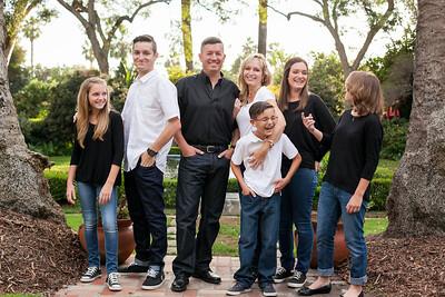 005-141115-bierman-family-©8twenty8-Studios