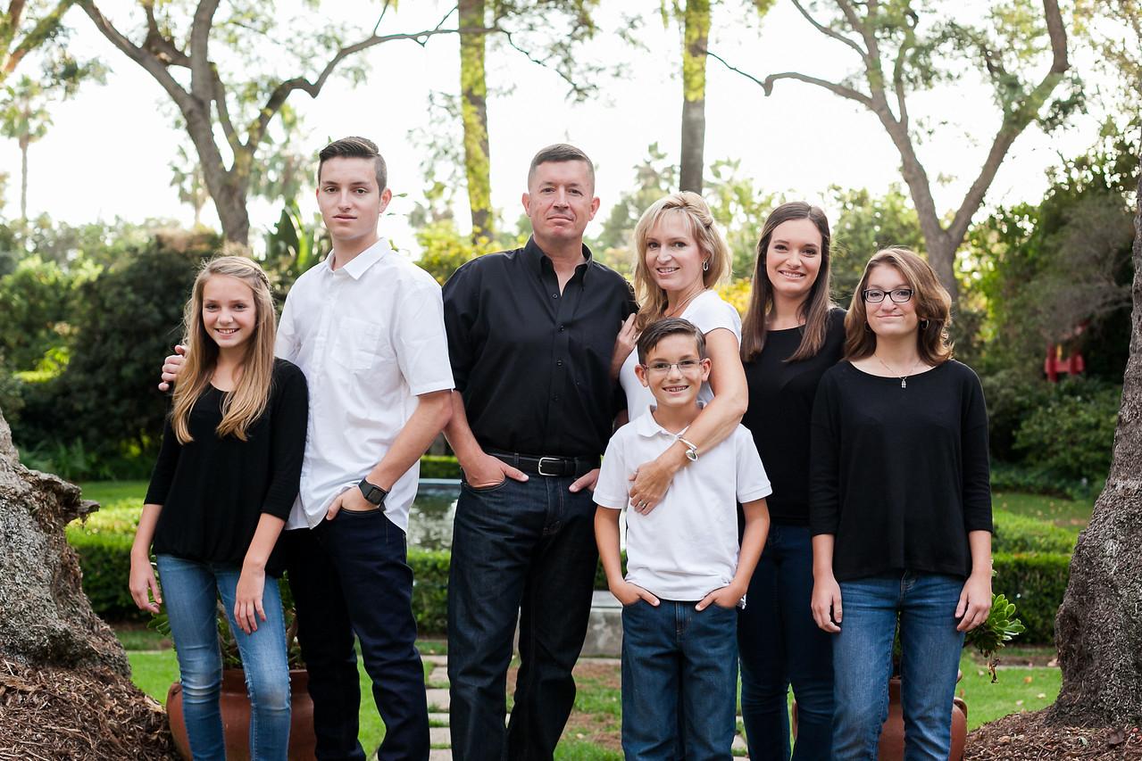 002-141115-bierman-family-©8twenty8-Studios