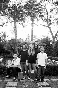 014-141115-bierman-family-©8twenty8-Studios