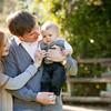 0009-130217-bourne-family-©8twenty8-Studios