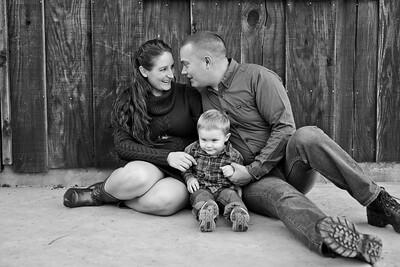 015-141207-brutzman-family-©8twenty8-Studios