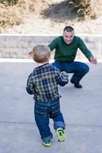 010-141207-brutzman-family-©8twenty8-Studios
