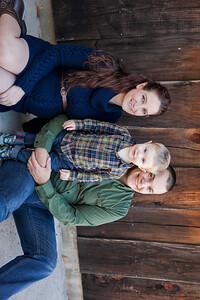 016-141207-brutzman-family-©8twenty8-Studios