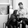 0004-111113-leslie-andrew-family-©8twenty8_Studios