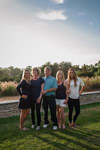 fromhart-family-8twenty8studios jpg0052