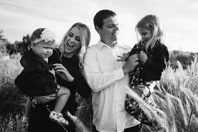 fromhart-family-8twenty8studios jpg0022