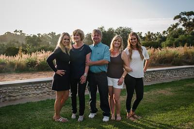fromhart-family-8twenty8studios jpg0051