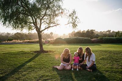 fromhart-family-8twenty8studios jpg0058