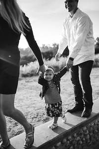 fromhart-family-8twenty8studios jpg0030