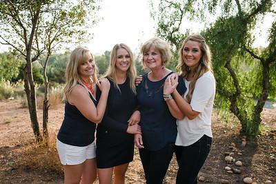 fromhart-family-8twenty8studios jpg0041