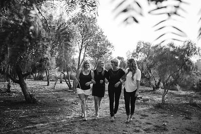 fromhart-family-8twenty8studios jpg0050