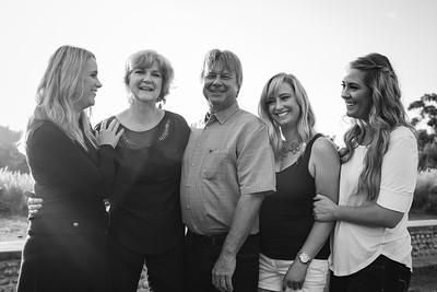 fromhart-family-8twenty8studios jpg0054