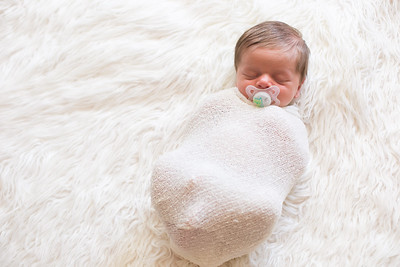 0026-140515-logan-newborn-8twenty8-Studios