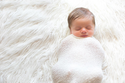 0028-140515-logan-newborn-8twenty8-Studios
