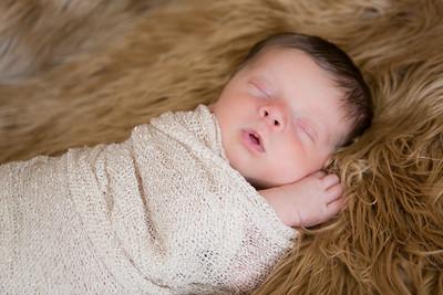 0001-140514-logan-newborn-8twenty8-Studios