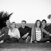 0009-111203-holly-family-©8twenty8-Studios