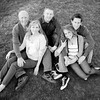 0011-111203-holly-family-©8twenty8-Studios
